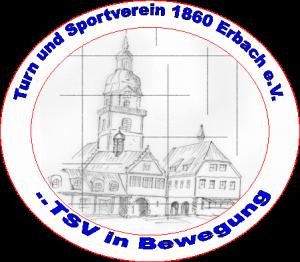 TSV_1860_Erbach