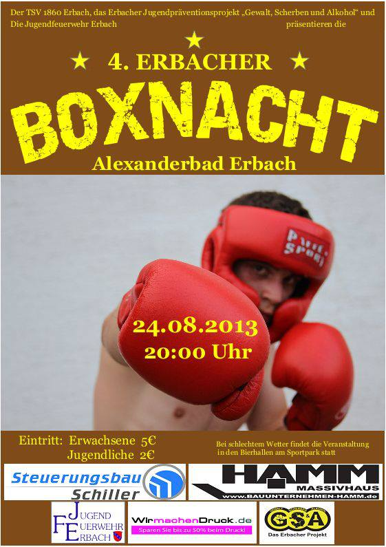 4_Erbacher_Boxnacht_2013_Flyer (1)