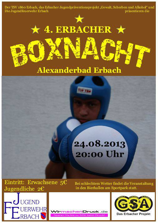 4_Erbacher_Boxnacht_2013_Flyer (2)