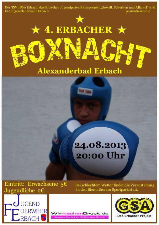4_Erbacher_Boxnacht_2013_Flyer (2)
