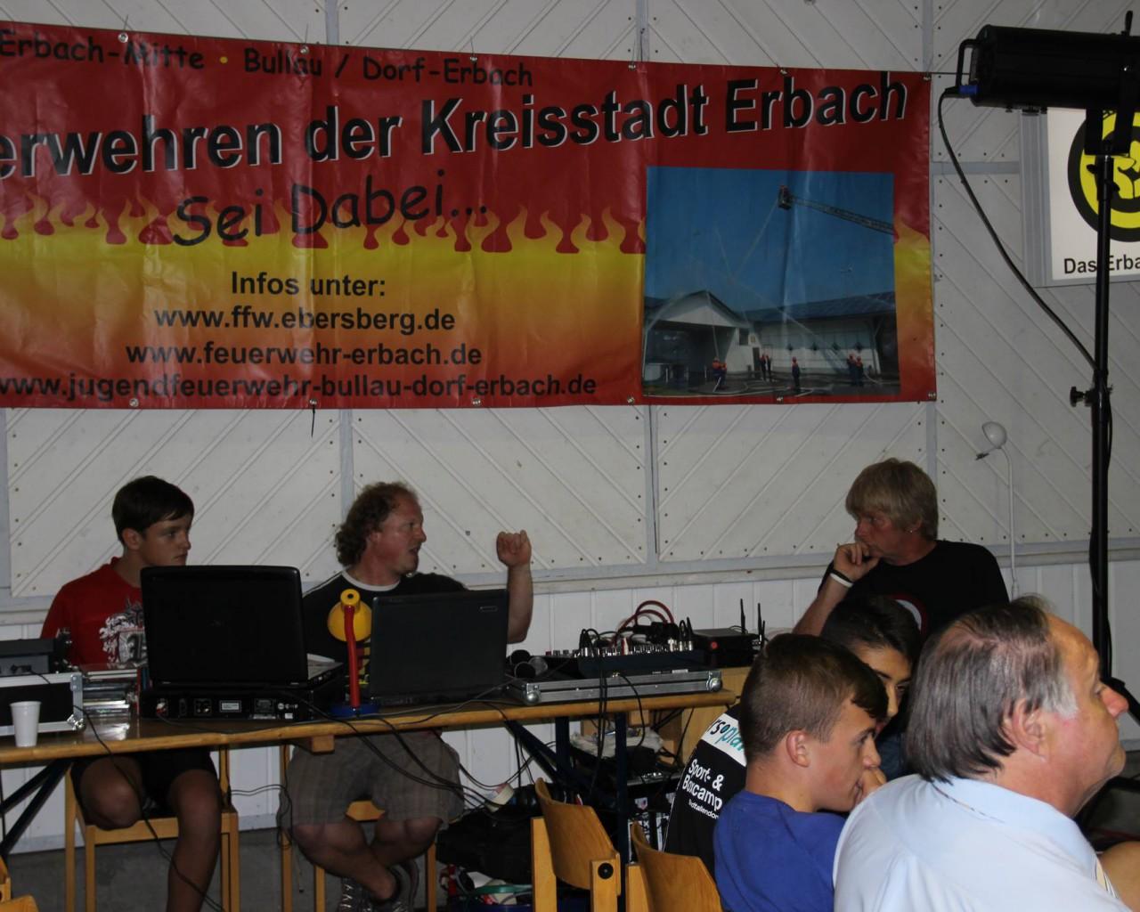 4_Erbacher_Boxnacht_2013_TSV (10)