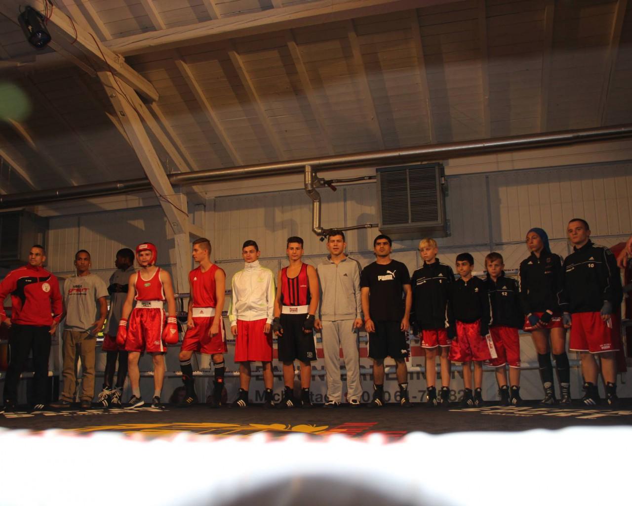 4_Erbacher_Boxnacht_2013_TSV (25)