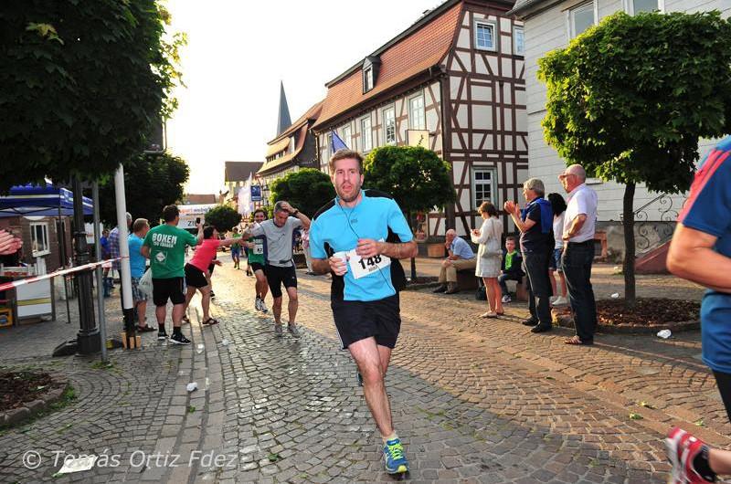 Bienenmarktlauf_Michelstadt_2014_TSV_Erbach_Boxen (16)