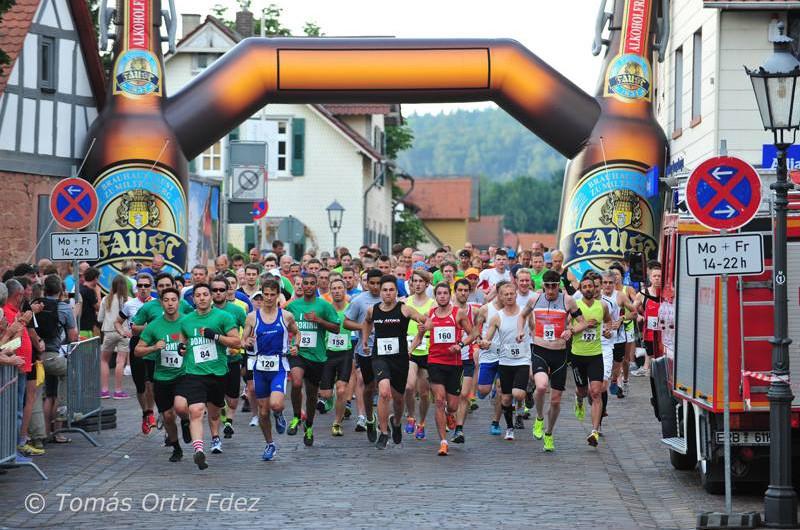 Bienenmarktlauf_Michelstadt_2014_TSV_Erbach_Boxen (18)