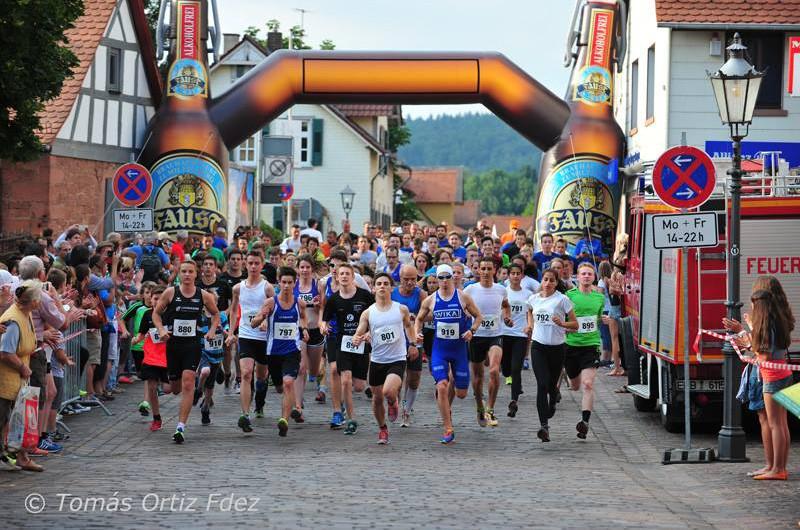 Bienenmarktlauf_Michelstadt_2014_TSV_Erbach_Boxen (20)