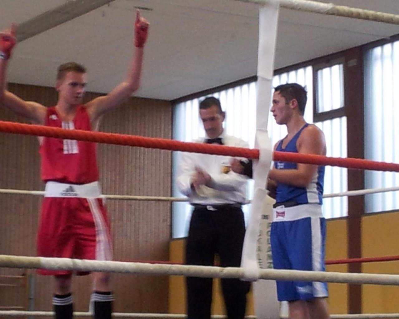 Ens_Suedwestdeutsche_Gruppenmeisterschaft_2012 (1)