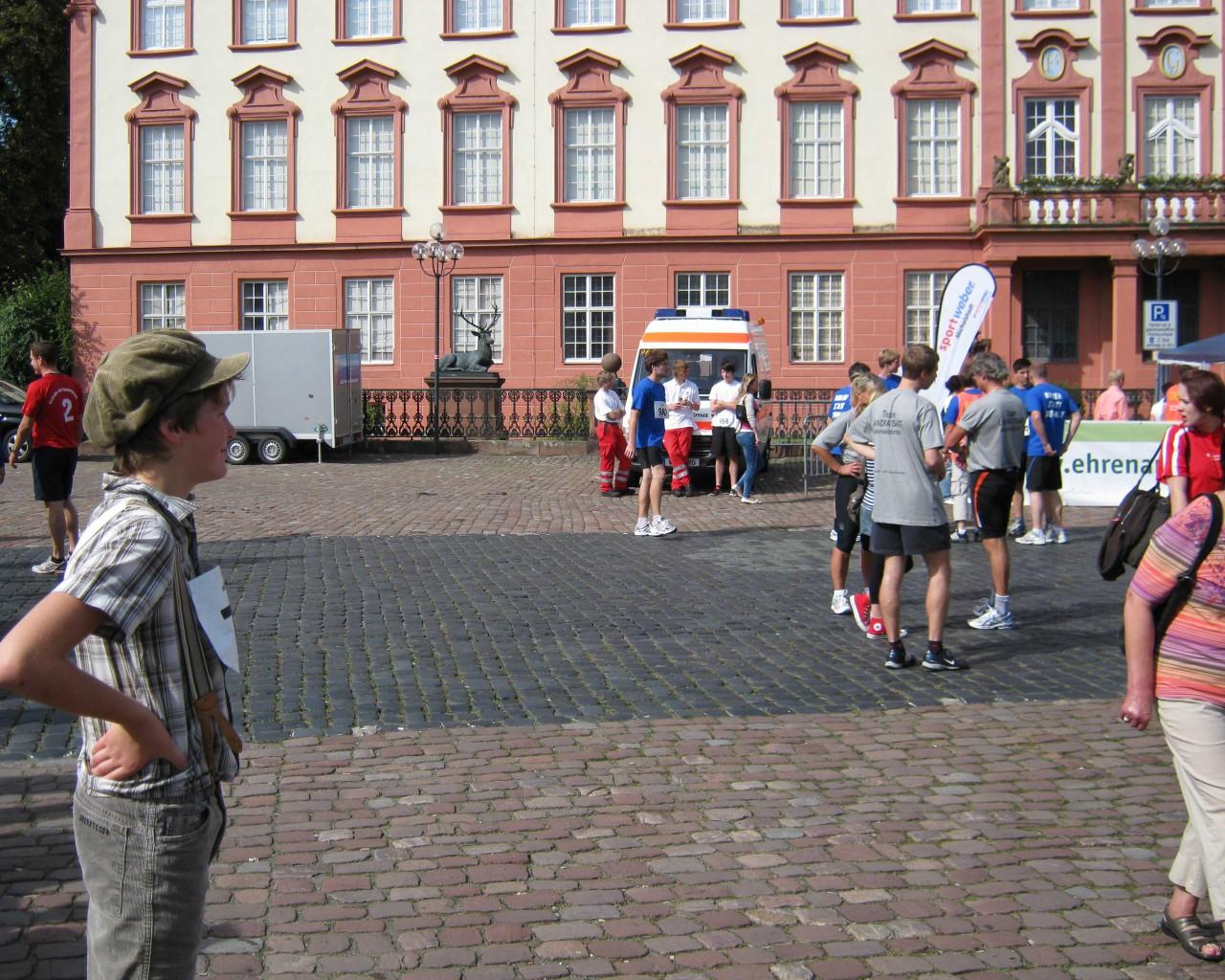 Erbacher_Stadtlauf_2010_TSV_Erbach_Boxen (2)