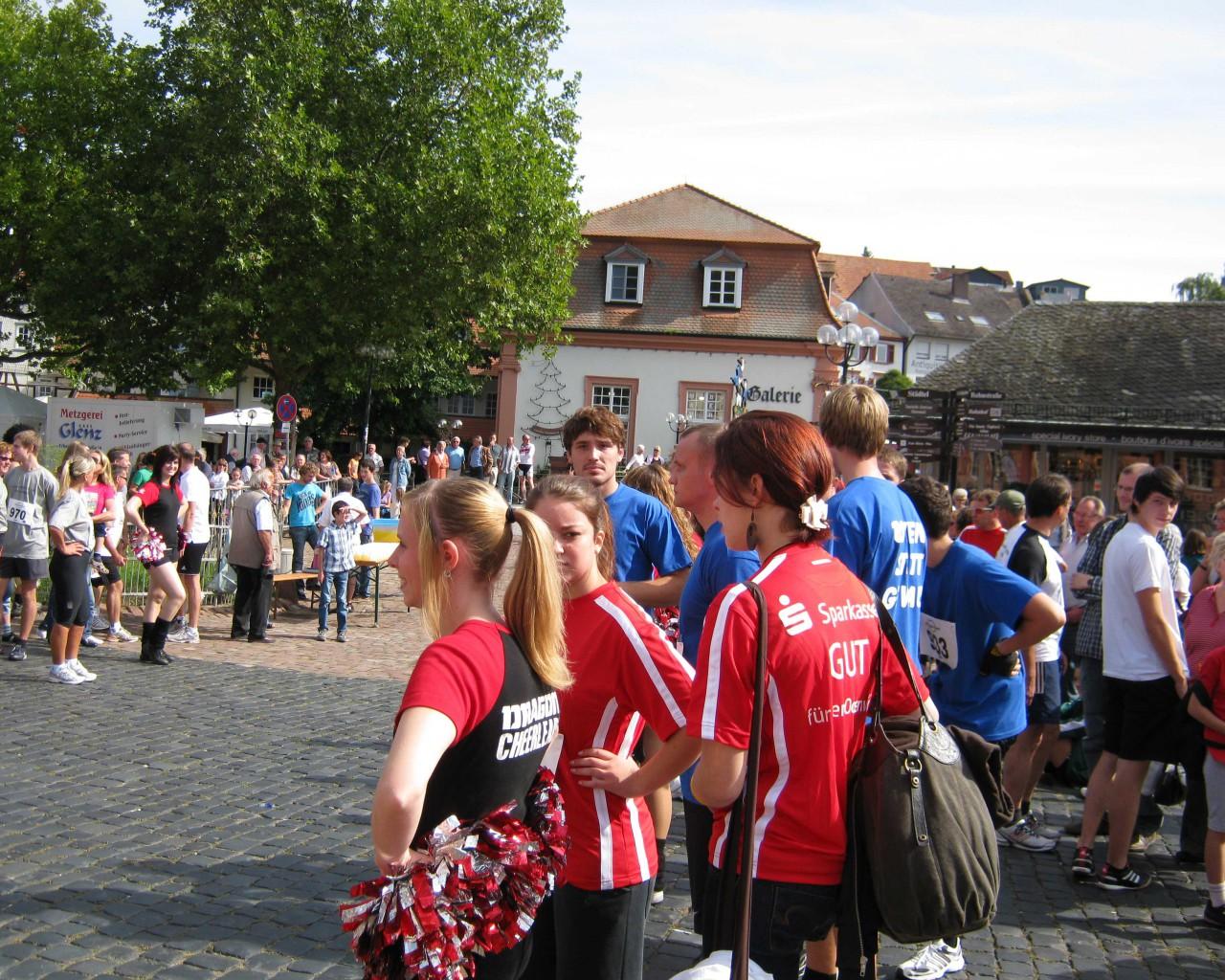 Erbacher_Stadtlauf_2010_TSV_Erbach_Boxen (3)