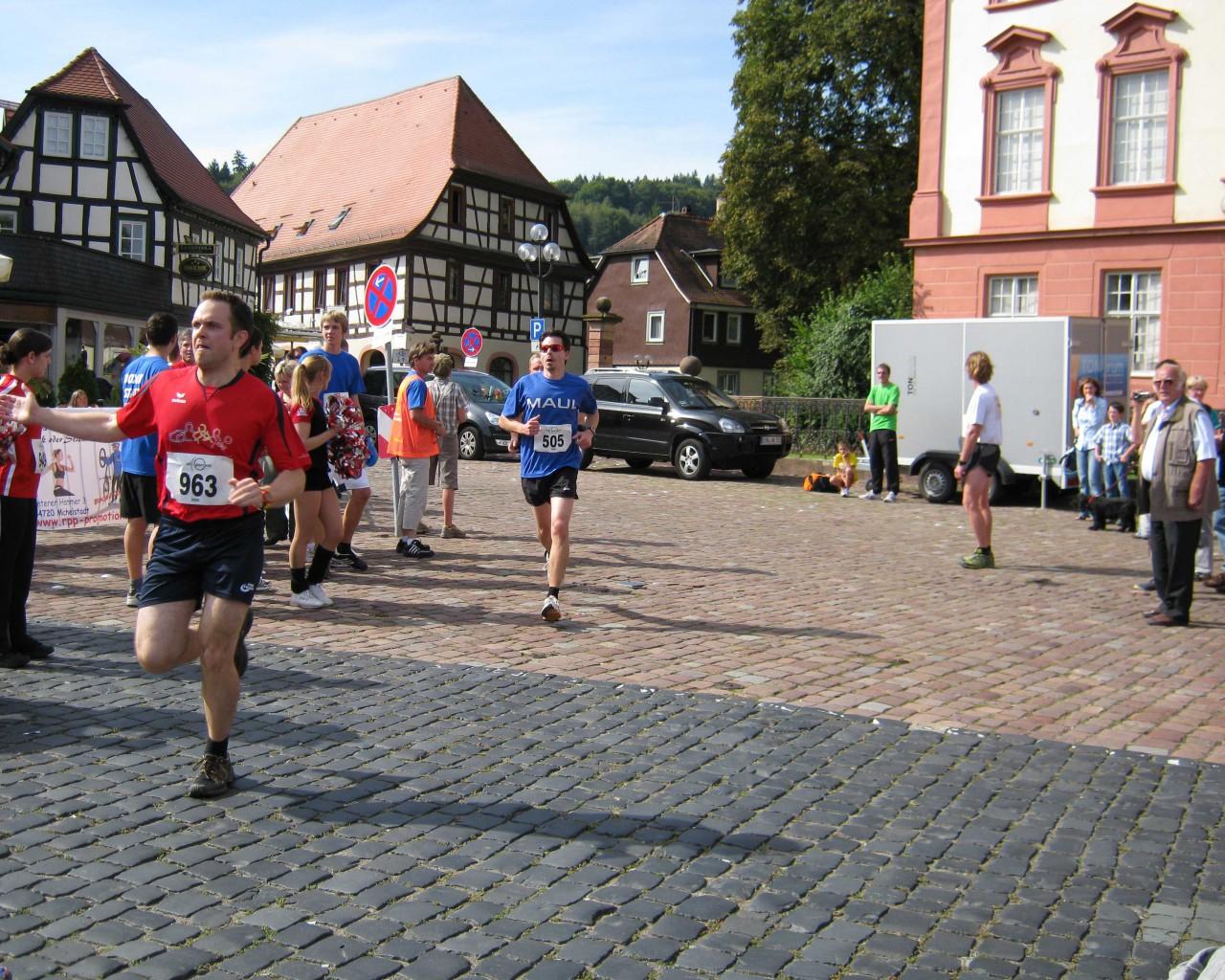 Erbacher_Stadtlauf_2010_TSV_Erbach_Boxen (5)