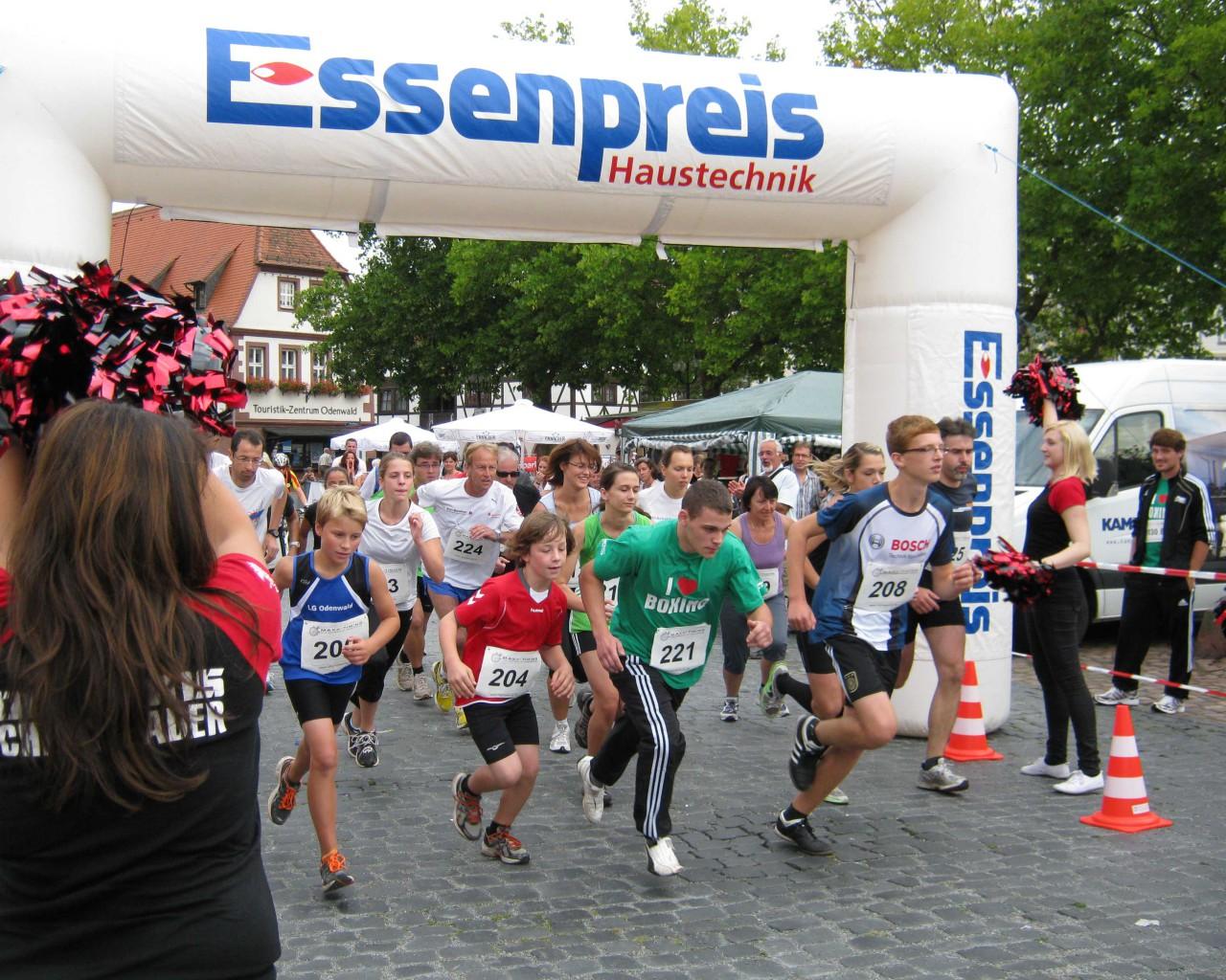 Erbacher_Stadtlauf_2011_TSV_Erbach_Boxen (1)