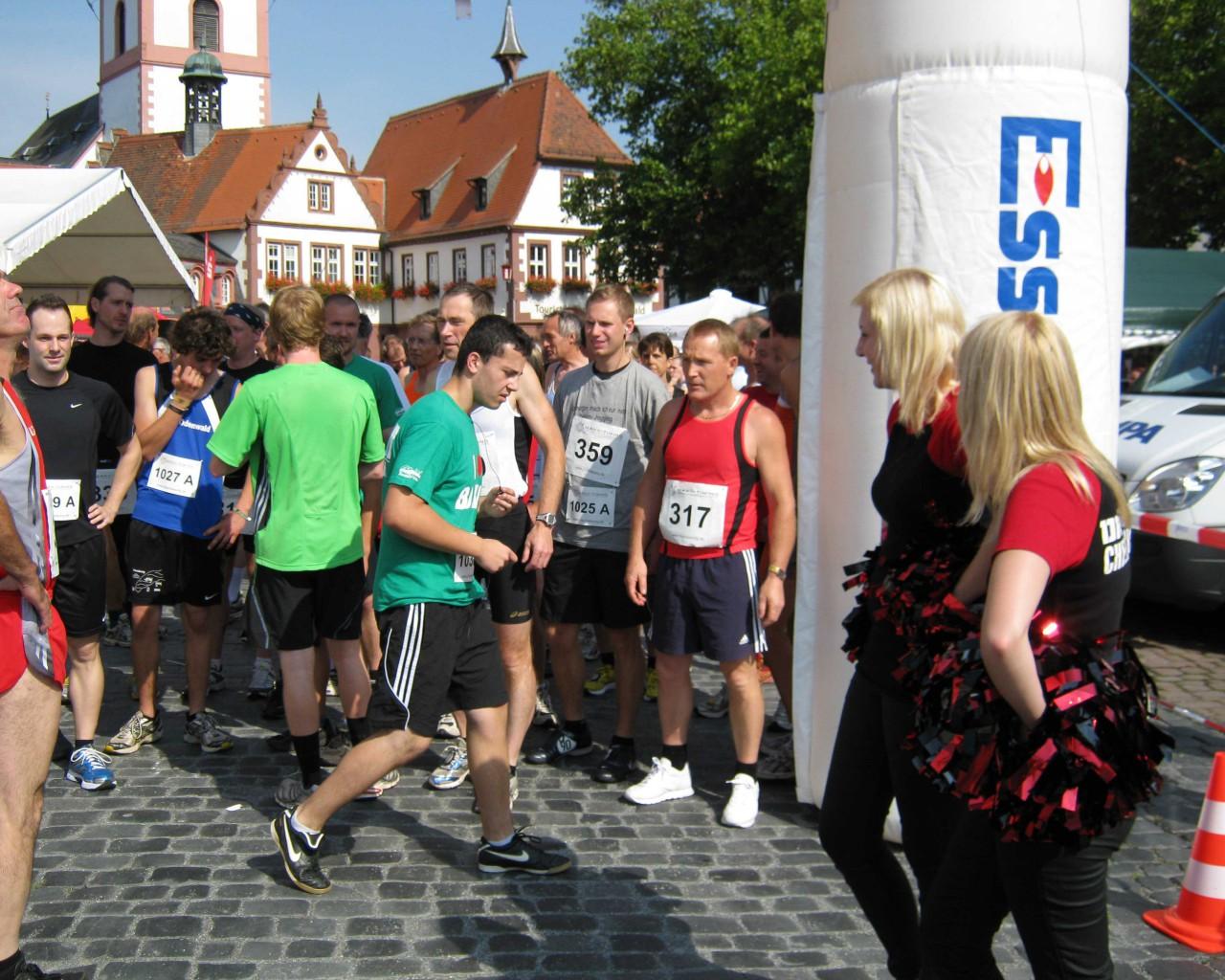 Erbacher_Stadtlauf_2011_TSV_Erbach_Boxen (2)