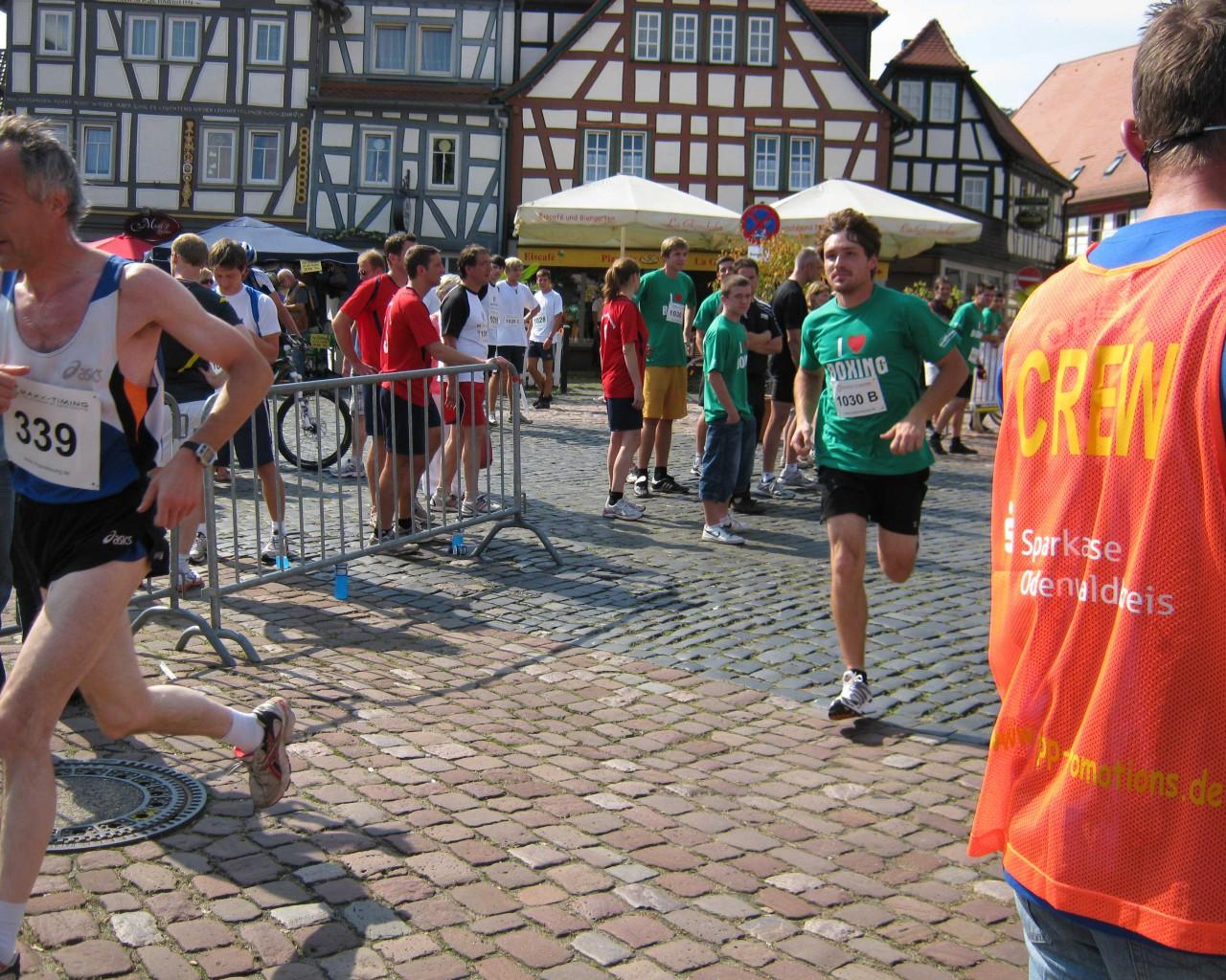 Erbacher_Stadtlauf_2011_TSV_Erbach_Boxen (3)