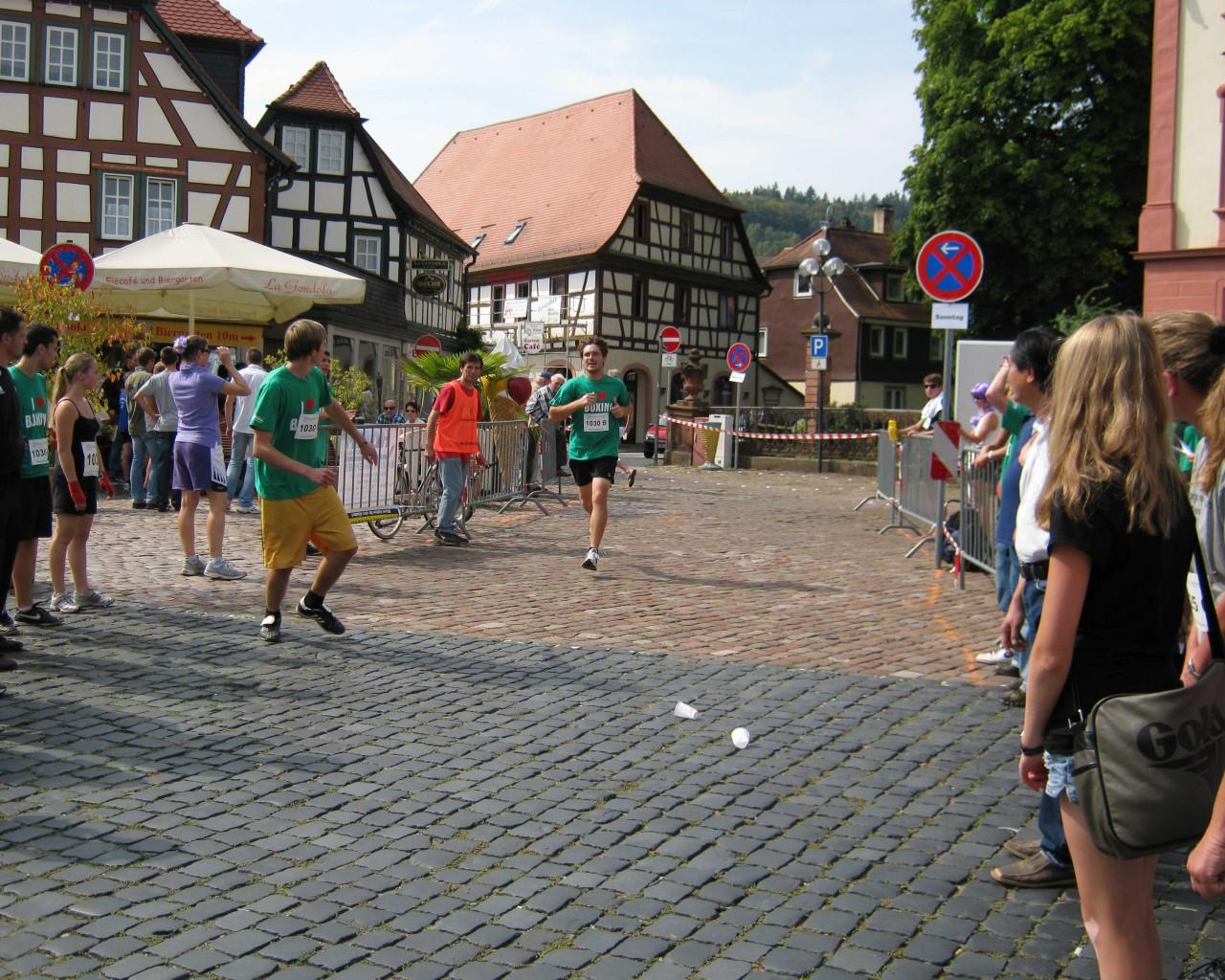 Erbacher_Stadtlauf_2011_TSV_Erbach_Boxen (4)