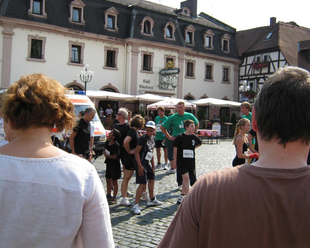 Erbacher_Stadtlauf_2011_TSV_Erbach_Boxen (5)