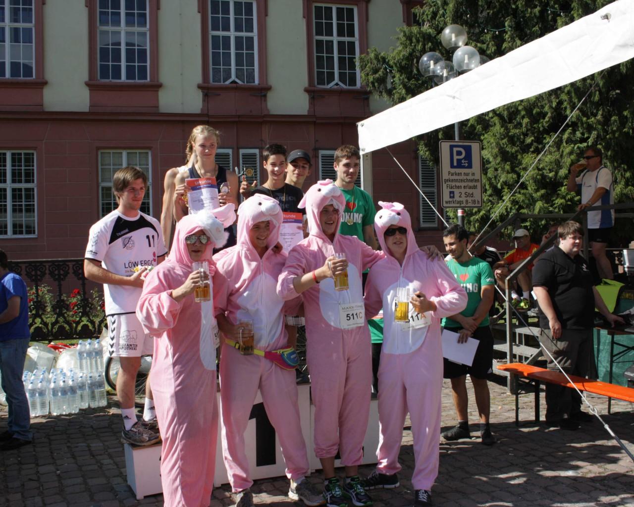 Erbacher_Stadtlauf_2012_TSV_Erbach_Boxen (1)