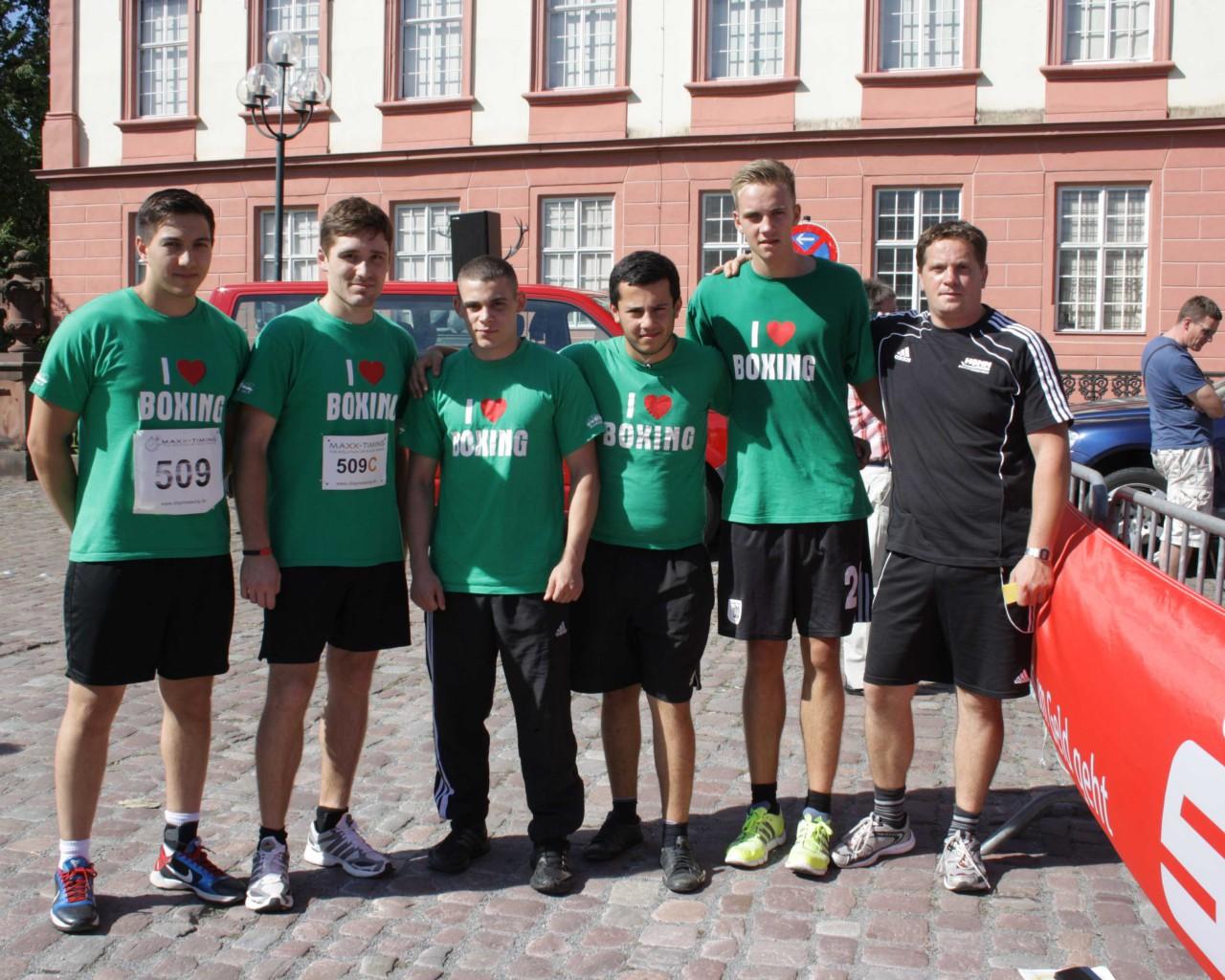 Erbacher_Stadtlauf_2012_TSV_Erbach_Boxen (11)