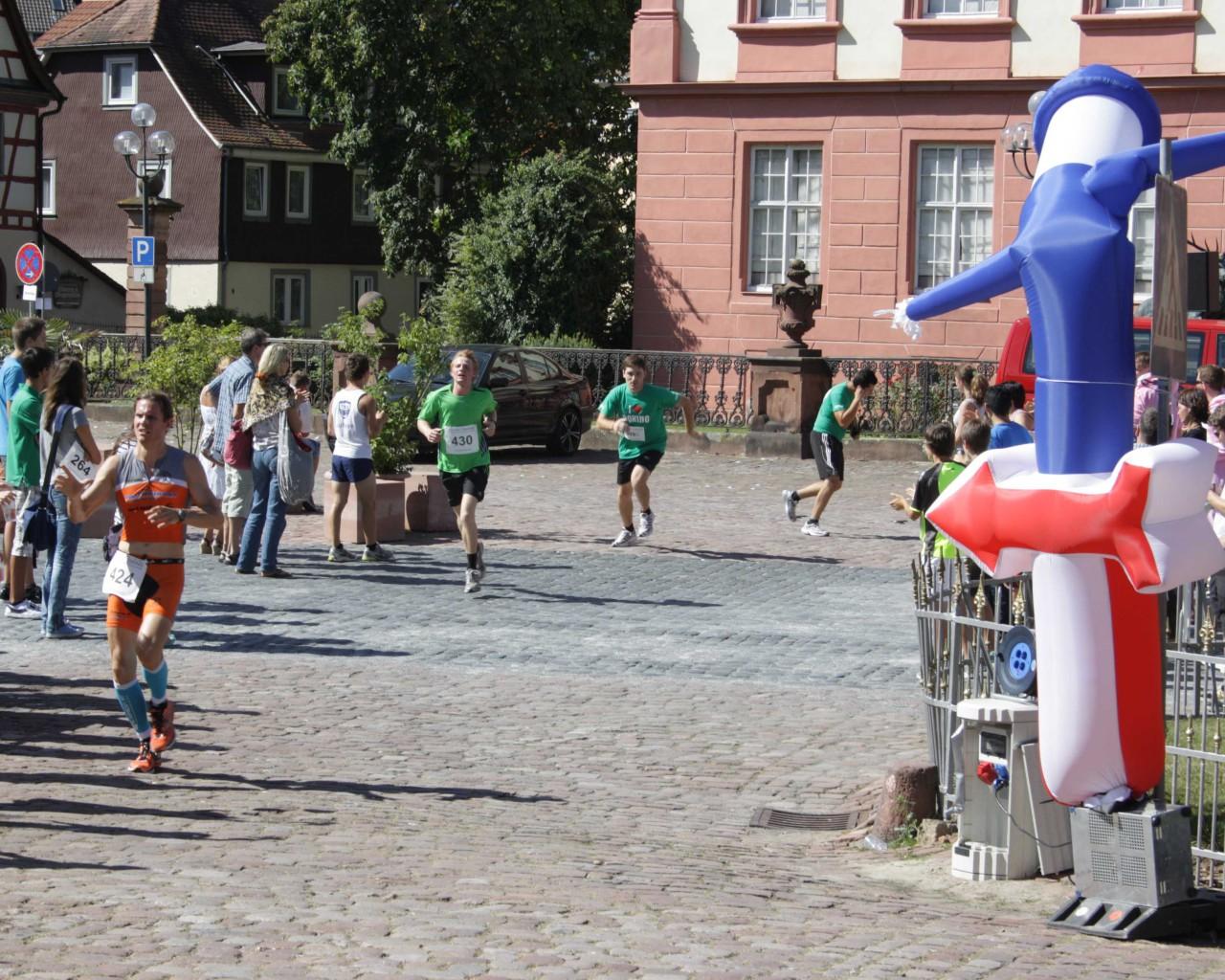 Erbacher_Stadtlauf_2012_TSV_Erbach_Boxen (13)
