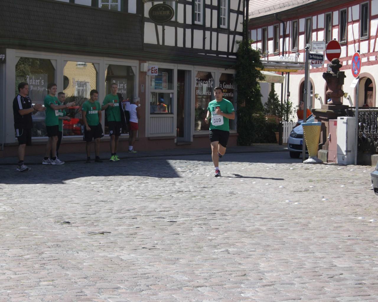 Erbacher_Stadtlauf_2012_TSV_Erbach_Boxen (15)