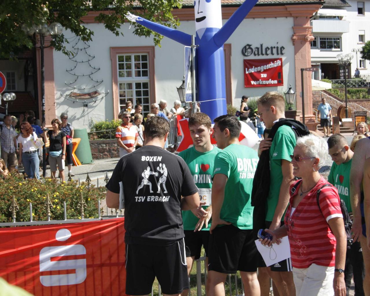 Erbacher_Stadtlauf_2012_TSV_Erbach_Boxen (18)
