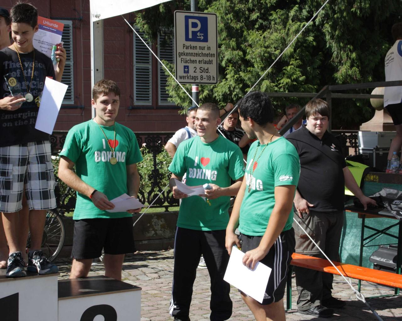 Erbacher_Stadtlauf_2012_TSV_Erbach_Boxen (22)