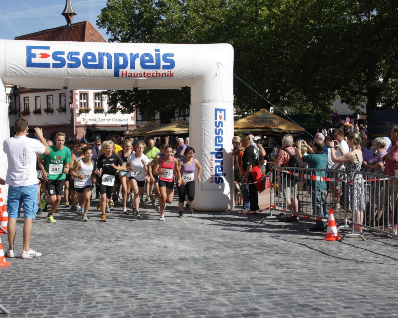 Erbacher_Stadtlauf_2012_TSV_Erbach_Boxen (5)