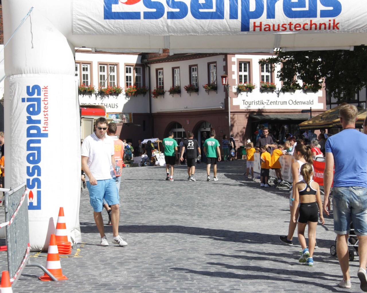 Erbacher_Stadtlauf_2012_TSV_Erbach_Boxen (7)