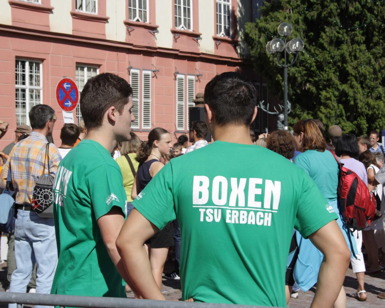 Erbacher_Stadtlauf_2012_TSV_Erbach_Boxen (8)