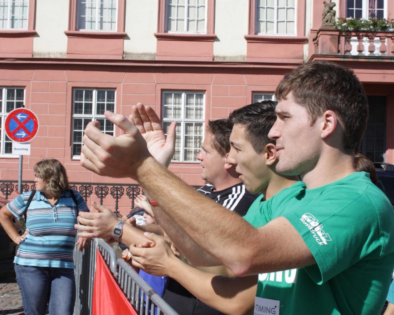 Erbacher_Stadtlauf_2012_TSV_Erbach_Boxen (9)