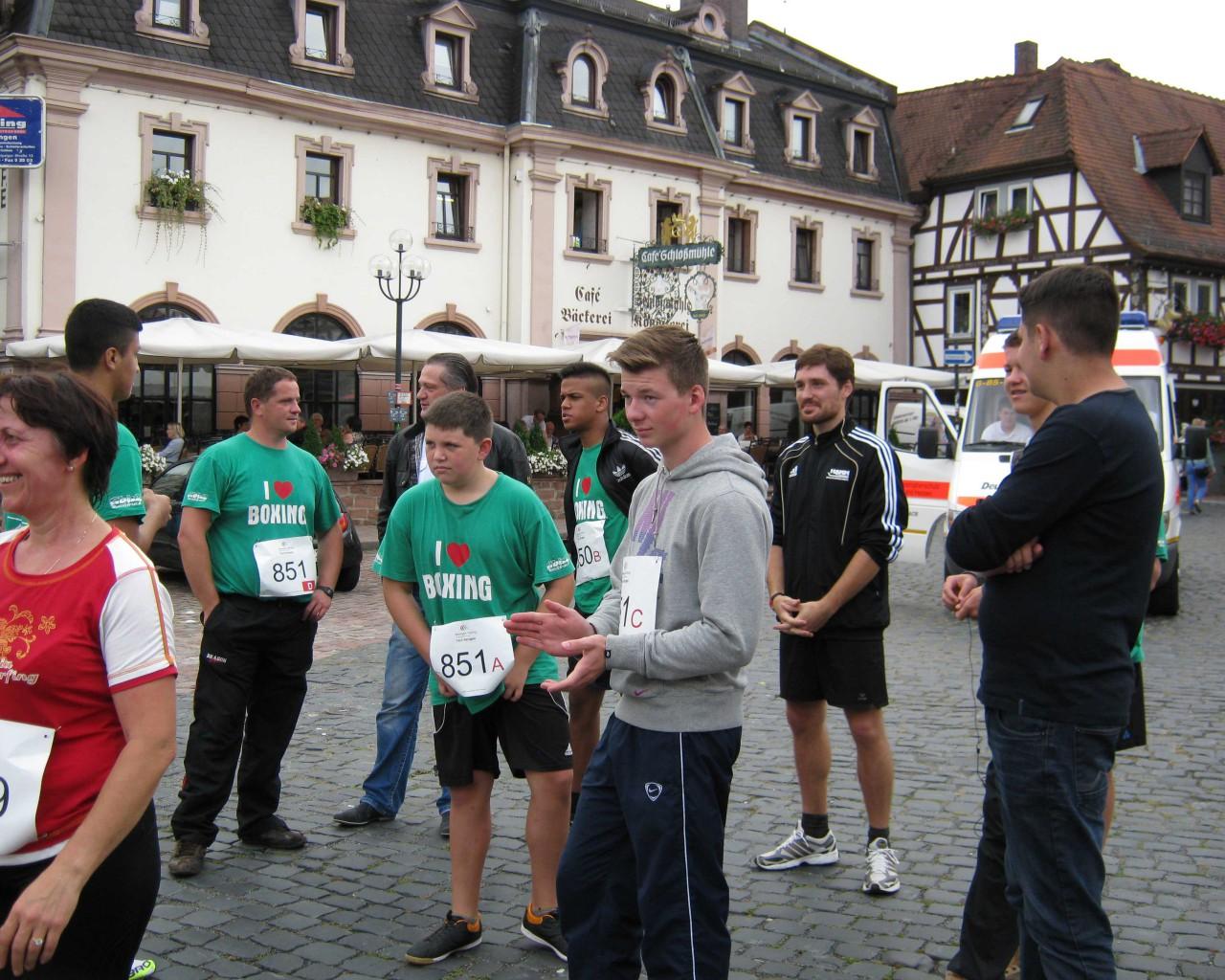 Erbacher_Stadtlauf_2013_TSV_Erbach_Boxen (1)