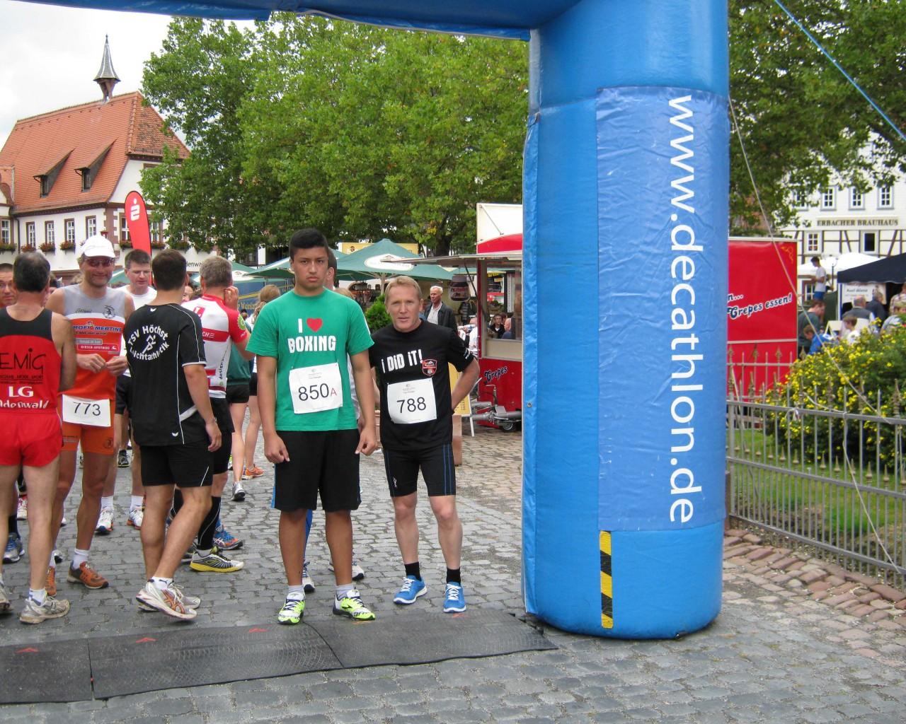Erbacher_Stadtlauf_2013_TSV_Erbach_Boxen (2)