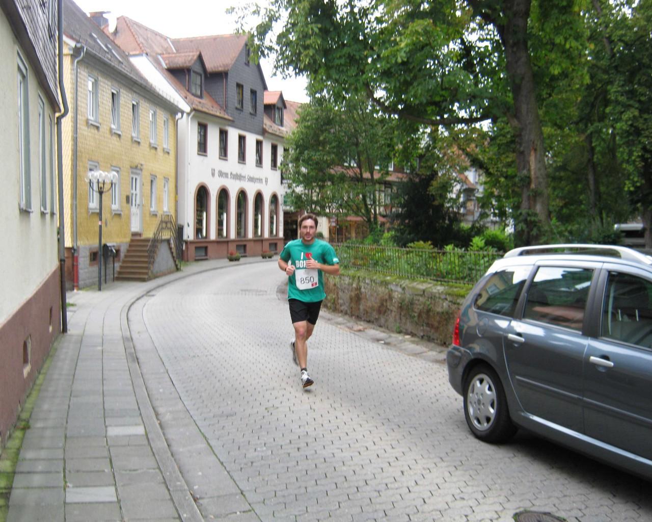 Erbacher_Stadtlauf_2013_TSV_Erbach_Boxen (3)