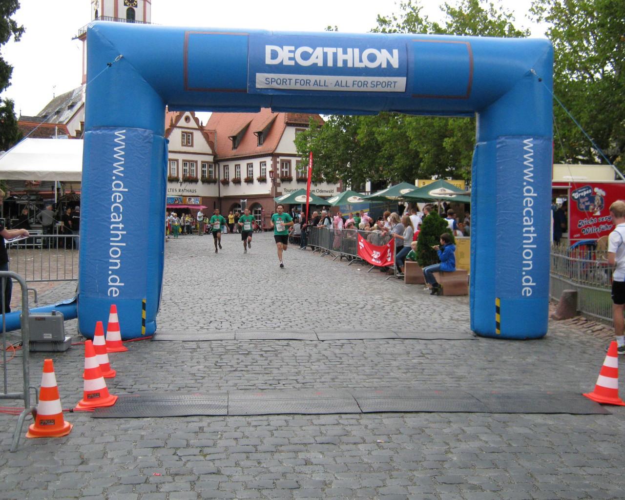 Erbacher_Stadtlauf_2013_TSV_Erbach_Boxen (4)