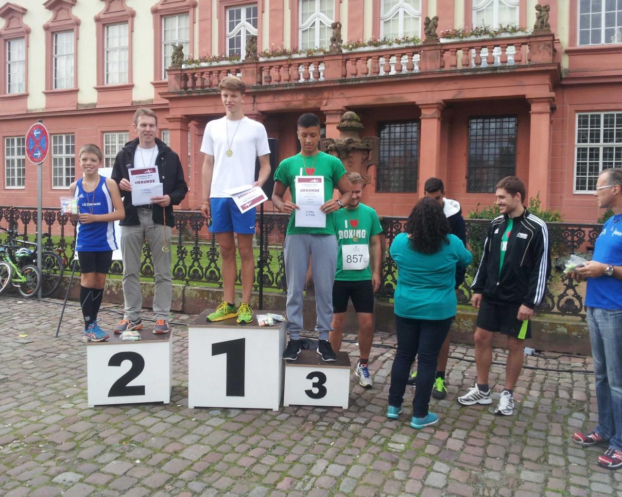 Erbacher_Stadtlauf_2014_TSV_Erbach_Boxen (3)
