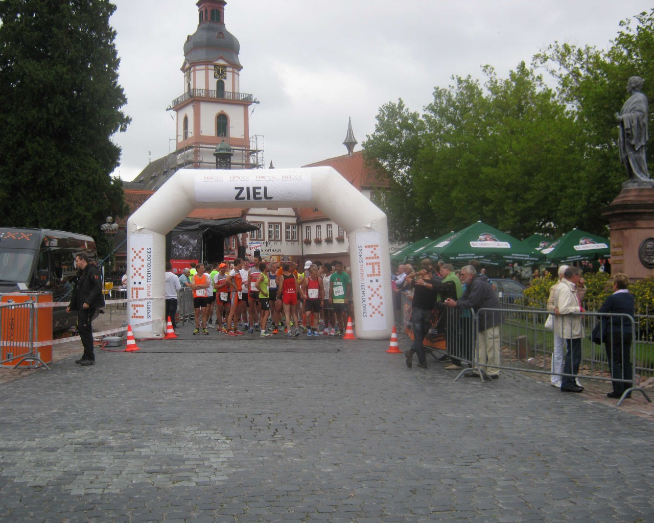 Erbacher_Stadtlauf_2014_TSV_Erbach_Boxen (7)