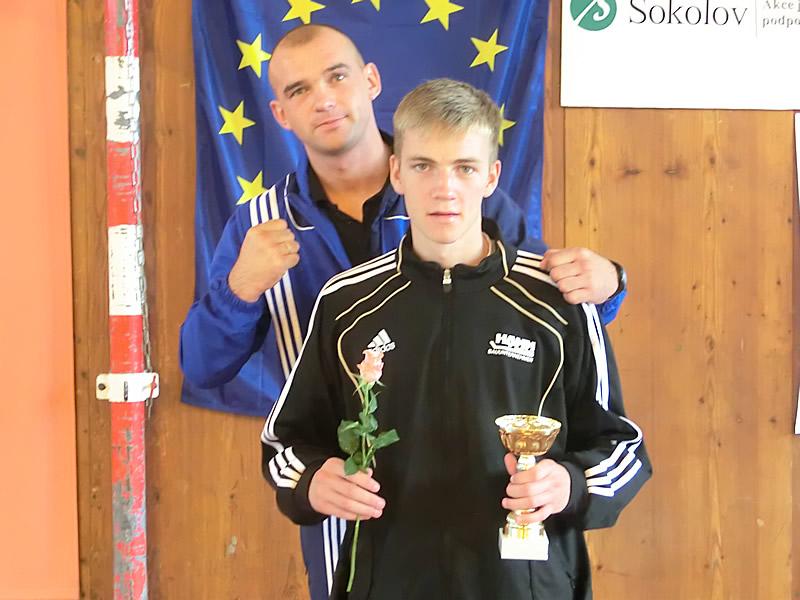 Thomas_Ens_2012_Tschechien (1)