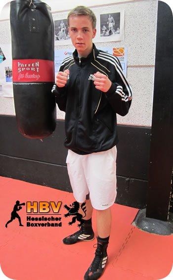 Thomas_Ens_Deutsche_Meisterschaft_2012 (1)