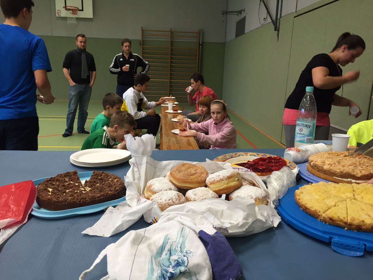 Weihnachtsfeier_2014_TSV_Erbach_Boxen (3)
