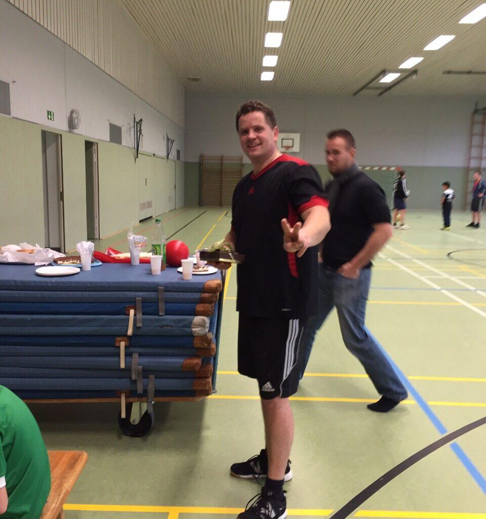 Weihnachtsfeier_2014_TSV_Erbach_Boxen (6)