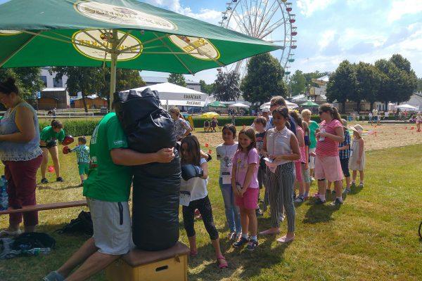 Kinderspielfest_Erbacher_Wiesenmarkt_TSV_Erbach_Boxen (1)