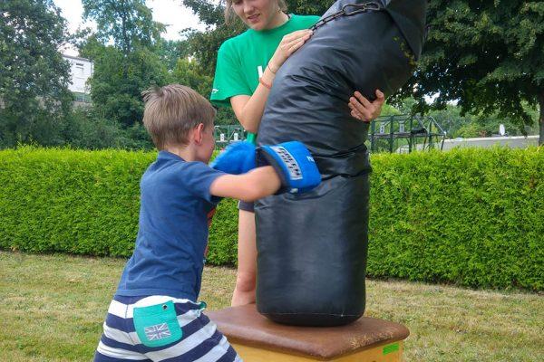 Kinderspielfest_Erbacher_Wiesenmarkt_TSV_Erbach_Boxen (3)